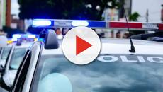 Menina de 9 anos quase é estuprada e leva tiro