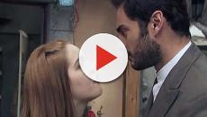 Il Segreto, anticipazioni puntate dal 23 al 28 aprile: Julieta denuncerà Saul?