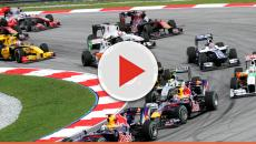 Formula 1: The best racing is now even better