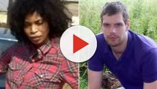 Uomo morto di eutanasia dopo che la fidanzata gelosa gli ha gettato l'acido