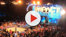 Impact Wrestling 'Redemption' preview and match listing