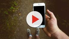 iPhone, arriva l'hacker digitale che sblocca il pin e accede al telefono