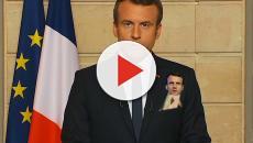 La nueva ley de inmigración de Francia