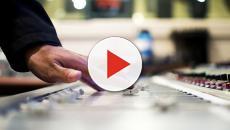VIDEO - Avicii: addio alla giovane star della musica elettronica