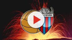 Catania - Trapani è già nella storia