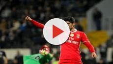 VIDEO: Al Real Madrid le han ofrecido esta oferta por este joven crack