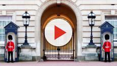 VIDEO - Commonwealth: il Principe Carlo erediterà il trono dopo Elisabetta II