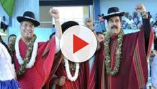 VÍDEO: El socialismo en América latina