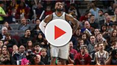 Top 5 NBA Small Forwards Right Now