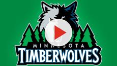 Rockets Vs. Timberwolves Live Stream: Watch NBA Playoffs Game 3 Online