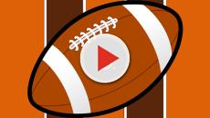 Cleveland Browns' rebuilding process