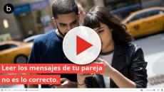 Truco de WhatsApp y otras técnicas que te permiten saber si tu pareja te engaña