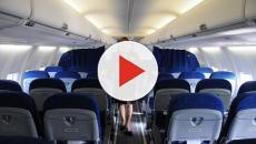 Viaje seguro ¿Existe el lugar perfecto en el avión?