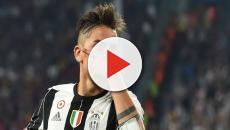Ultime Juventus, Dybala fasciatura ad una gamba: giocherà contro il Napoli?