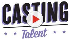 Casting: selezioni per importanti spettacoli