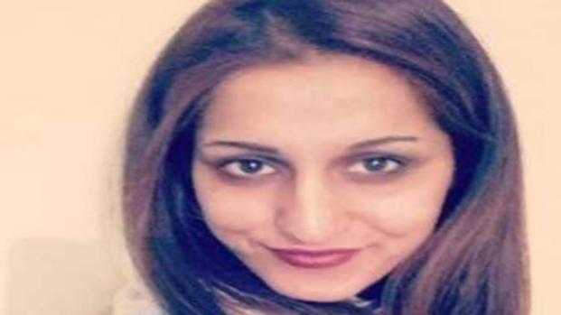 Omicidio Sana: uccisa dal padre e dal fratello perché voleva sposare un italiano
