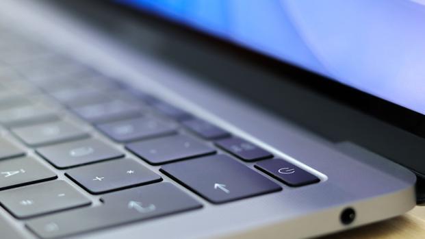 Apple patenta nueva tecnología para proteger la vista de los usuarios