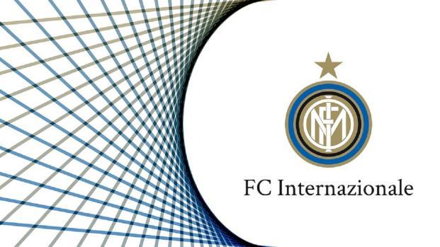 Calciomercato Inter: Ausilio interessato a Nicolò Barella del Cagliari