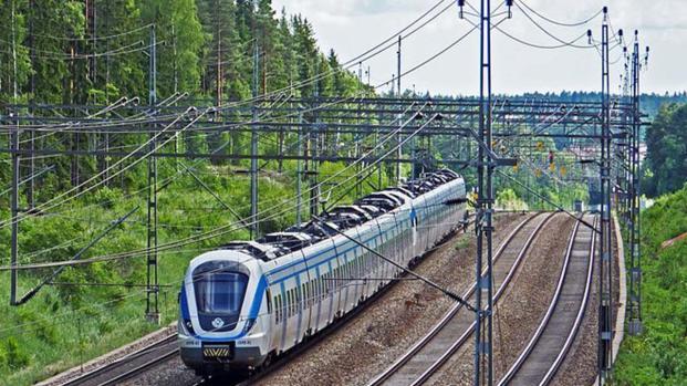 Ferrovie italiane, offerte di lavoro