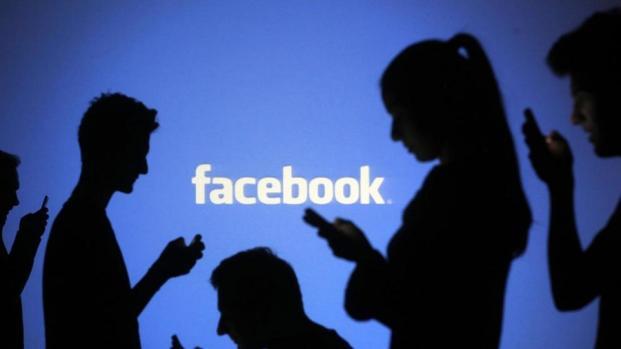 Nuevas reglas los padres deben aprobar la configuración de Facebook de sus hijos