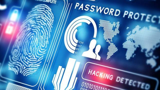 La política de seguridad cibernética esta dando mucho de que hablar
