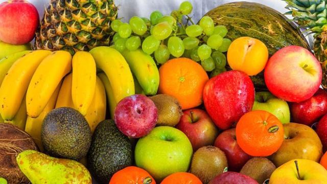Video:Vitamina A: fuentes nutrivitas y beneficios