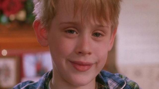 'Macaulay Culkin': Una infancia arruinada por la fama como actor
