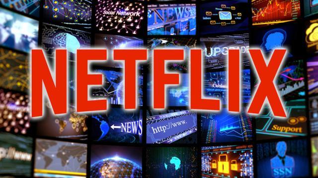 Según se informa, Netflix quiere comprar sus propios cines