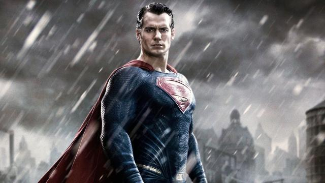 Man of Steel 2: Christopher McQuarrie quiere ser el director