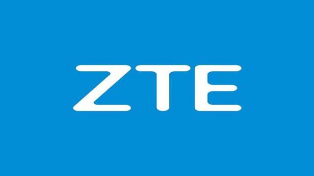 Estados Unidos se negó a dejar ir a ZTE