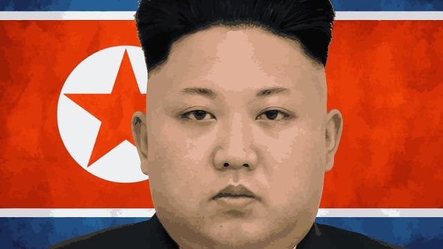 Japón: Las conversaciones entre Corea del Norte y China deben ser analizadas