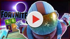 Fortnite' devs on upcoming colorblind settings, crosshair