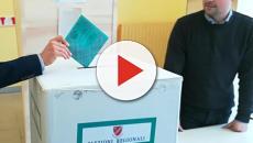 Elezioni in Molise: dopo il voto governo Lega M5S?