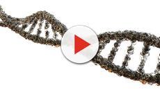 Depressione, come il DNA la favorisce