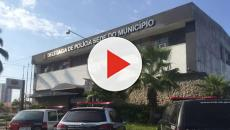 Vídeo: 14 homens estupram menina de 11 anos durante festa