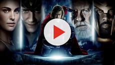 Momentos en que el universo cinematográfico de Marvel casi falló