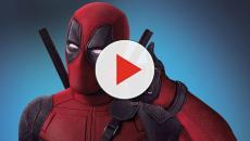 Final Deadpool 2 Trailer es explosivo e histérico, míralo ahora