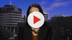 Jacinda Ardern, fue elogiada como 'prodigio político'