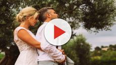Quieres tener un matrimonio exitoso