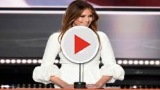 Melania Trump victim of vile 'Deepfake' videos online that Google 'won't remove'