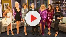 'RHOBH' season 8 reunion photo is revealed in all its glory