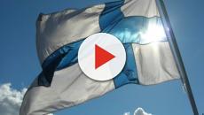 Reddito di cittadinanza in Finlandia: esperimento fallito