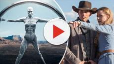 La saison 2 de 'Westworld' en dit plus sur l'emplacement du parc