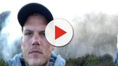 Descartan indicios de criminalidad en la muerte de Tim Bergling
