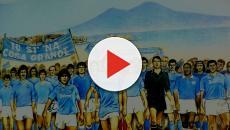 Calcio Serie A, Juventus-Napoli: la frecciatina di Insigne