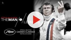 The Man & Le Mans la historia de cómo Steve Mc Queen se estrelló