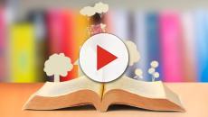Día del libro: quien lee vive menos estresado y aburrido