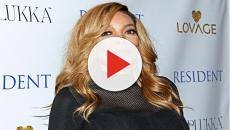 Wendy Williams sheds light on Carrie Underwood's over face scar