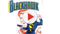 Steven Spielberg se prepara para dirigir la película de héroes 'Blackhawk