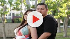 90 day fiance is coming back in May so check out the new trailer